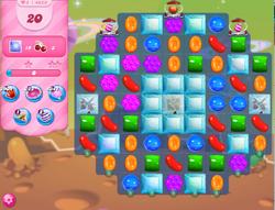 Level 4629 V1 Win 10
