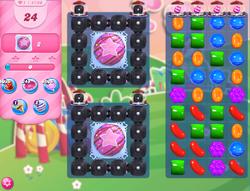 Level 4738 V1 Win 10
