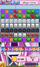 Level 1891/Versions