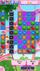 Level 2397/Versions
