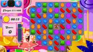 Level 297 mobile new colour scheme (after candies settle)