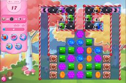 Level 3929 V2 Win 10