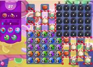 Level 4088