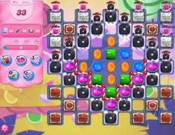 Level 4462 V1 Win 10
