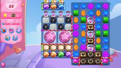 Level 4561 V2 Win 10