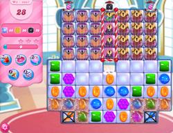 Level 4687 V1 Win 10