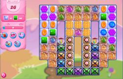 Level 5127 V1 Win 10