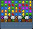 Level 64 Dreamworld icon