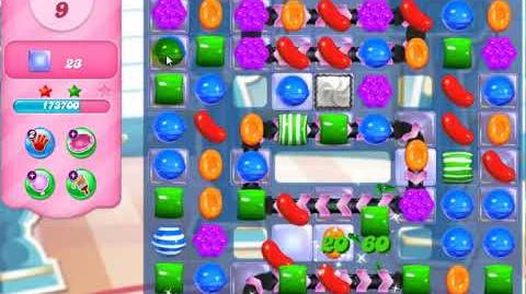 Candy Crush Friends Group Level 2892 BOOSTERS 3Stars