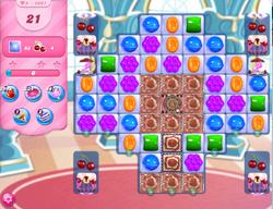 Level 4691 V1 Win 10