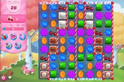 Level 5016 V1 Win 10