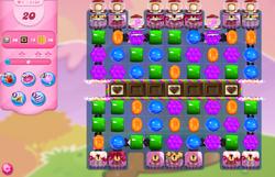 Level 5132 V1 Win 10