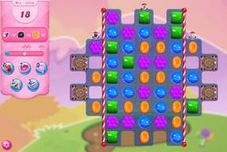 Level 3950 V2 Win 10