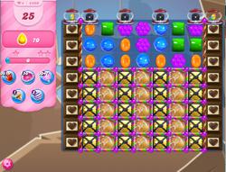Level 4400 V1 Win 10