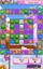 Level 1640/Versions