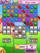 Level 1803/Versions