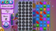 Level 210 dreamworld mobile new colour scheme