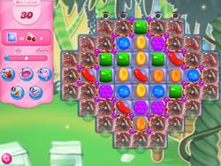 Level 4116 V1 Win 10