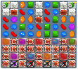 Level 468 Dreamworld icon