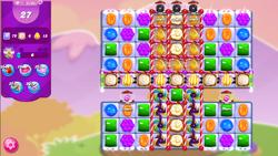 Level 6195 V3 HTML5