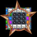 Badge-6-0