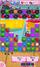 Level 2369/Versions