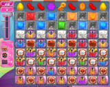 Level 1526/Versions