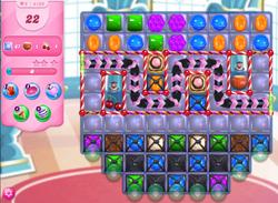 Level 4185 V2 Win 10 after