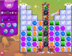 Level 4237 V1 Win 10