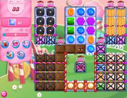 Level 4971 V1 Win 10
