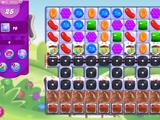 Level 5538/Versions