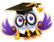 ProfessorOdus