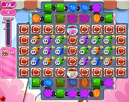 Level 2625
