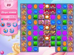 Level 3995 V5 Win 10