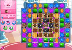 Level 4178 V3 Win 10