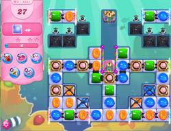 Level 4221 V1 Win 10