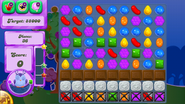 Level 52 dreamworld mobile new colour scheme