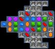 Level 613 Reality icon