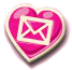 Life Message icon