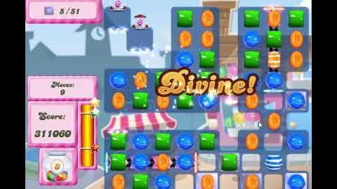Candy Crush Saga Level 2700+ Group -- level 2730 -- add me on facebook!