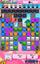 Level 1625/Versions