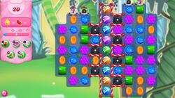 Level 3549 V1 Win 10