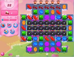 Level 4647 V1 Win 10