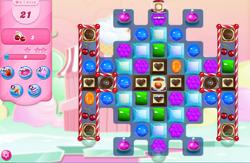 Level 5112 V1 Win 10