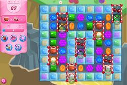 Level 5149 V1 Win 10