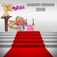 Bubblegum troll cutest character 2016
