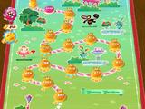 Gummy Gardens (Episode 526)