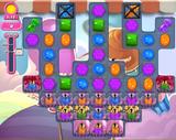 Level 1525/Versions