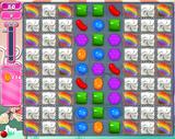 Level 339