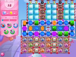 Level 4682 V2 Win 10